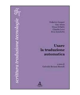 Traduzione e interpretazione