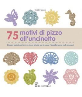 Pizzi E Lavori Alluncinetto
