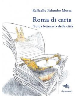 Il palindromo roma di carta guida letteraria thecheapjerseys Images