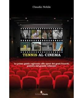Tennis al cinema. La prima guida. 9755f12102411