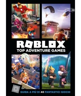 Roblox Videos On Minigiochi Com Pagina 121 Videogiochi Guide Strategiche