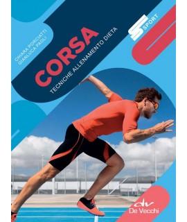 Corsa. Tecniche allenamento dieta dacd583ae6f