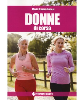 Maratona e corsa campestre 3b18f889dfe