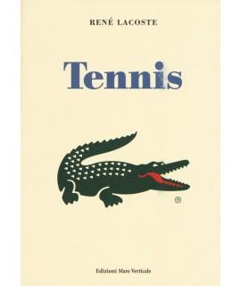tennis.jpg 917cc68e25a65