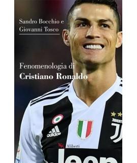b29ed15875 Calcio