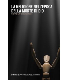 Michael Trevino incontri Candice Accola