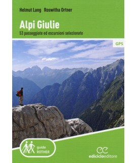 Centouno camminate in montagna (Comefare) (Italian Edition)