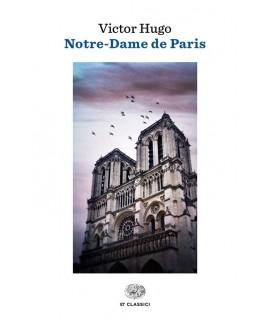 Notre Dame online dating scandalo