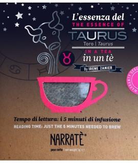 Taurus dating uomo Capricorno